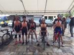 tour madiran CLM equipe 3-GS.JPG