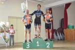 podium BILHOU S 2ème  AULNOY.jpg
