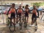 tour madiran CLM equipe 1-2.JPG