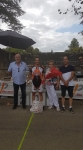 victoire Sylvain à LARZUN 47.jpg