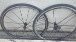 photos paire roue shamal ultra.jpg