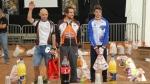 podium sylvain st geours 21-04-2019.JPG