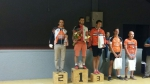 podium sylvain luquet le 13 mai 2017.jpg
