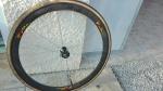 roue avant CORIMA 47mm a boyaux.jpg
