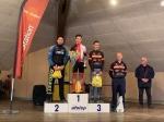 podium 2ème.jpg