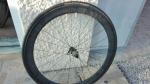 roue arrière aérozénith 50mm a boyaux.jpg