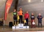 podium 4ème.jpg