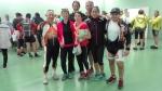 rando cyclo SERRES-CASTET 01-mai-2019.jpg