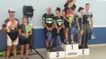 podium Kiki-Anouk.JPG