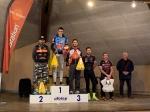 podium Sylvain.jpg